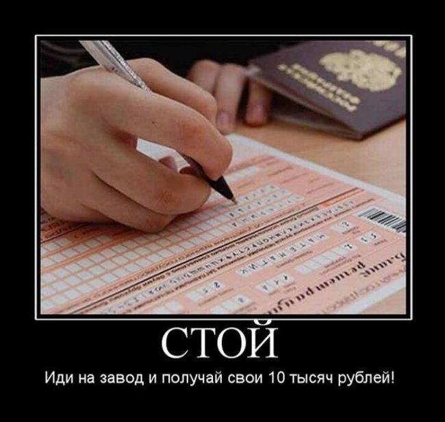 химия егэ тесты 2012