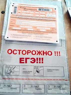 тесты егэ по истории росии